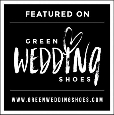 GWS, wedding, featured, greenweddingshoes,