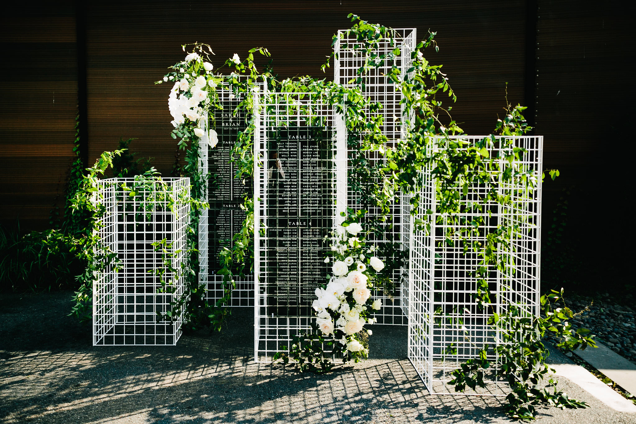 The-Green-Building-Brooklyn-modern-dinner-party-wedding_Park_0672